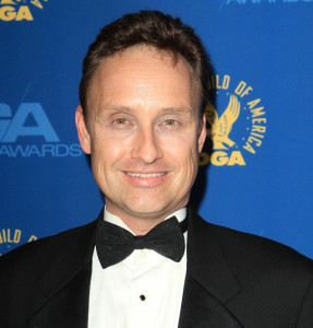 tim-warren-65th-annual-directors-guild-of-america-awards-cropped